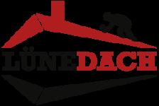 Lünedach Logo
