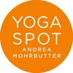 YogaSpot Logo