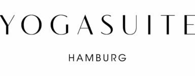 Yogasuite Logo